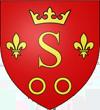 Mairie de Sisteron